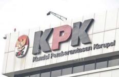 Ketua DPRD Banten Tantang KPK - JPNN.com