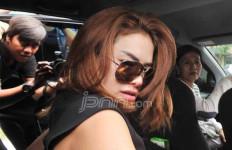 Wow Pedes Banget nih!!! Kata Aktor Senior Ini, Nikita Cuma Artis... - JPNN.com