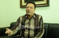 Kata Anak Buah Prabowo Lino Rugikan Negara Rp 85 Miliar - JPNN.com
