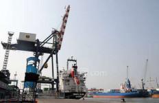 Kasus Mobile Crane tak akan Diserahkan ke KPK - JPNN.com