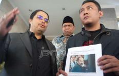 Pengacara SP-JICT Optimistis Lino Tak Akan Lolos dari Jerat KPK - JPNN.com