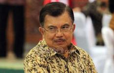 Fadli Zon Sebut JK Tak Paham Undang-undang - JPNN.com