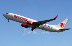 Bos Lion Air Ogah Tanggapi Anak Buah Prabowo - JPNN.com
