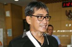 KPK Mulai Garap Saksi Kasus Choel Mallarangeng - JPNN.com