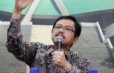 Anak Buah Prabowo : Apa Presiden Jokowi Tega? - JPNN.com