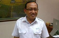 Kisah General Manager Kelimpungan Soal Video Mesum Aura Kasih - JPNN.com