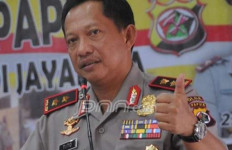 Antisipasi Kemacetan, Lewat GTO Bisa Bayar Tunai - JPNN.com