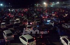 Hari Ini Arus Balik di Bakauheni Capai Puncaknya - JPNN.com