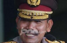 Usut Kasus Ancaman Politikus PDIP, Mabes Utus Tim Propam - JPNN.com