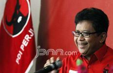 PDIP Yakin Jokowi Tak Abaikan Rekomendasi Pansus - JPNN.com