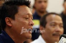 Pentolan Ormas Kober Dibekuk Terkait Tawuran Maut di Menteng Dalam - JPNN.com