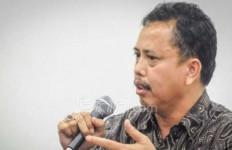 Ironis, Jaksa Agung Sandera BW-Samad, Bareskrim Sandera Denny - JPNN.com