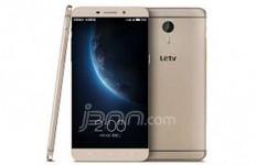 Smartphone Tiongkok Ini Pakai Teknologi yang Lebih Canggih dari Apple dan Samsung - JPNN.com