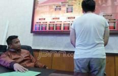 Garap ABG Di Hotel Mewah, Pria Tionghoa Mendekam Di Penjara - JPNN.com