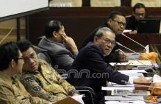 Jelang Uji 18 Calon Anggota Ombudsman RI, DPR Minta Masukan Publik - JPNN.com
