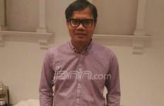 Tahun Ini, Soleh Solihun Berencana Buat Pertunjukan Spesial Stand-Up Comedy - JPNN.com