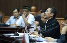 Selisih Suara Terlampau Jauh, MK Diminta Gugurkan Sengketa Pilkada Malang - JPNN.com