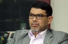 Politikus PKS Anggap BNPT Tak Berfungsi - JPNN.com