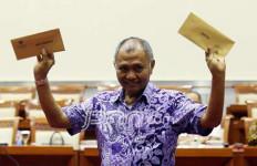 Wahai Penyelenggara Negara, Simak Peringatan Bos KPK Ini - JPNN.com