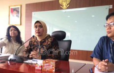 Pasca Ledakan Bom, Aktivitas di Sarinah Sudah Berjalan Normal - JPNN.com