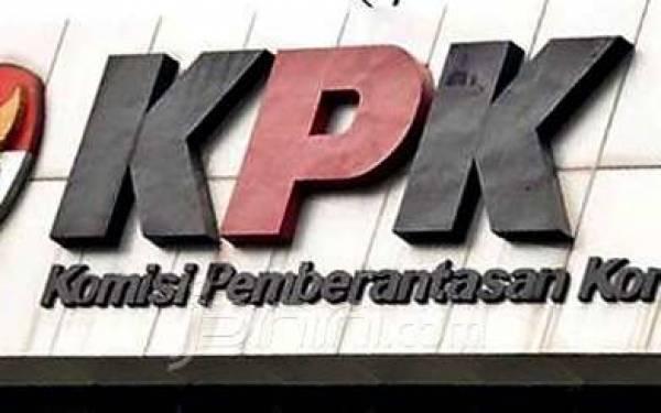 KPK Juga Geledah Kantor Kementerian PU - JPNN.com