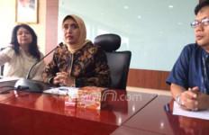 Trauma Bom, Dua Gerai Makanan Cepat saji Bakal Pindah dari Sarinah? - JPNN.com