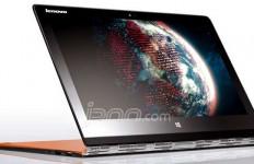 Wow..Pertumbuhan Penjualan Notebook Premium Paling Tinggi - JPNN.com