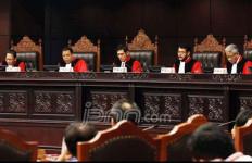 Pasca Putusan MK, Dua Daerah Rawan Konflik - JPNN.com