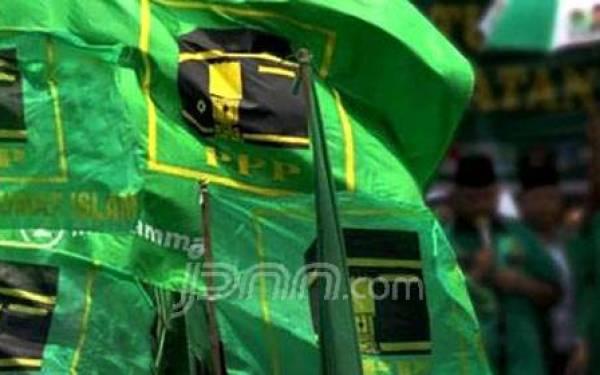 Formasi Ka'bah Desak Yasonna Sahkan Kepengurusan PPP Muktamar Bandung - JPNN.com