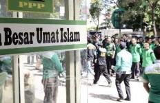 Waduh, PPP Mulai Ditinggal Kader di Daerah - JPNN.com