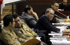 Politikus PDIP Siap Pimpin Massa Honorer K2 Geruduk Istana - JPNN.com