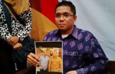 Politikus PDIP: Penanganan Honorer K2 di Era SBY Lebih Manusiawi - JPNN.com