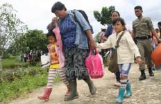 Ketum MUI: Pengikut Gafatar Jangan Dikucilkan - JPNN.com