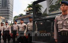 KPU Sungaipenuh Tetapkan Asafri-Zulhemi sebagai Calon Terpilih - JPNN.com
