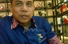 MA Sudah Keluarkan Putusan Kasasi Pilkada Simalungun - JPNN.com