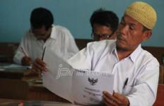 Anak Buah Prabowo Minta Jokowi Gunakan Hati Nurani - JPNN.com