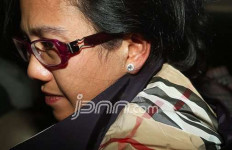 Kepala BBPJN Bantah Ikut Kecipratan Fee dari Penyuap DWP - JPNN.com