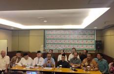 Sohib Unggul Sementara, Sang Calon Gubernur Instruksikan Kawal Rekapitulasi - JPNN.com