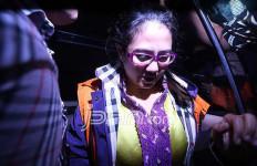 Dua Anak Buah Damayanti Pertimbangkan jadi JC - JPNN.com