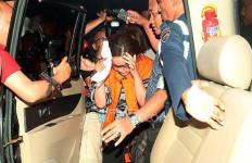 Dua Penjual Lapis Legit Ini Sekarang Jadi Tahanan KPK - JPNN.com