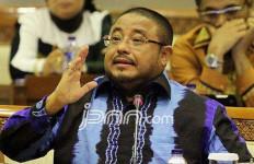 DPR: Cegah Aksi Balasan, Lakukan Pendekatan Persuasif - JPNN.com