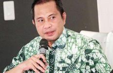 Klaim Dana Desa Sumbang Pertumbuhan Ekonomi 0,5 Persen - JPNN.com