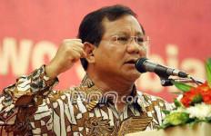 PDIP dan Gerindra Partai Paling Digandrungi Pengguna Medsos - JPNN.com