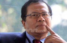 Rizal Ramli Tuding Prancis Ingin Matikan Industri Sawit Indonesia - JPNN.com