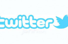 Rayakan Imlek, Twitter Luncurkan Emoji Angpau - JPNN.com