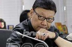 Fix! Kepala Daerah Terpilih Dilantik Tanggal.... - JPNN.com