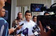 Kata Menteri Yuddy, Akuntabilitas Kinerja Bukti Nyata Revolusi Mental - JPNN.com