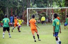 Puluhan Pemain ISL Ramaikan Kompetisi Tarkam di Tangerang - JPNN.com
