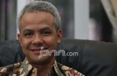 Sangar! Gubernur Ganjar Ogah Patuhi Peraturan Mendagri - JPNN.com