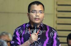 Bahas Revisi, KPK Undang Tersangka untuk Beri Masukan - JPNN.com